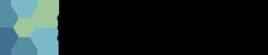 株式会社ロウェル